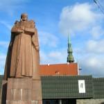 Het bezettingsmuseum