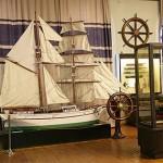 Zeevaartmuseum